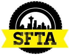 SFTA_logo_v1