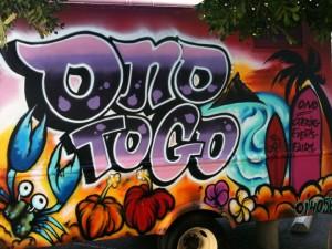 Ono To Go