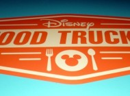 Disney World Launches Food Trucks