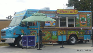 Namaste-Cafe-Food-Truck-Downtown-Disney-18