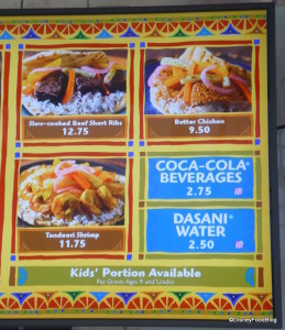 Namaste-Cafe-Food-Truck-Menu-2