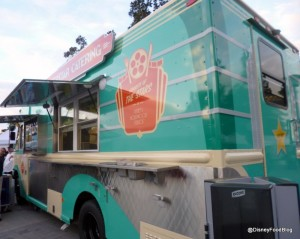 Superstar-Catering-Food-Truck-1