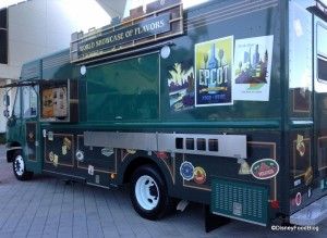 World-Showcase-of-Flavors-Food-Truck-28