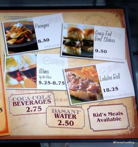 World-Showcase-of-Flavors-Food-Truck-Menu-1