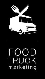 food truck marketing canada