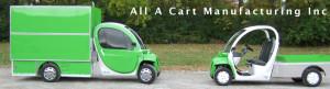 All A Cart