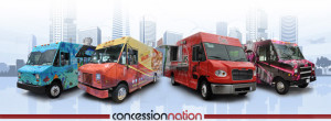 Concession Nation