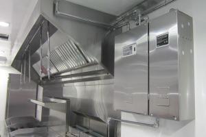 Trailerlogic-30-Mobile-Kitchen-Trailer-3