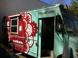 Vending Trucks, Inc.