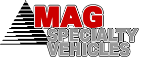 mag speciality vehicles