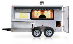 mobile-pizza-trailer