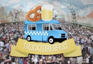 trucktoberfest