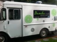 Bumbu Truck