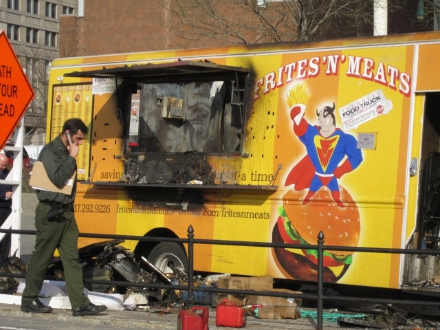 FRITES_MEATS_FIRE_4112011