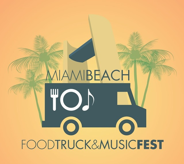Miami_Beach_food_truck_and_music_fest