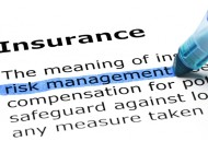 Getting Food Truck Insurance For Your Mobile Food Vending Business