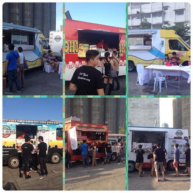 filipino food trucks