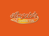 Angelo's Curbside Café – Food, Family, and Fun