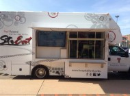StrEat: Texas Tech Food Truck