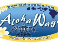 Aloha Wagon – Honolulu, HI
