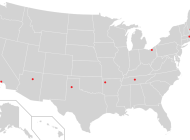 Food Truck Regulation News (Jan-Apr, 2015)