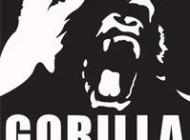 The Boys of Gorilla Fabrication