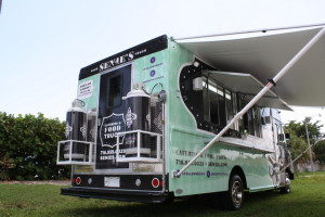New Food Trailers For Sale In Kissimmee Fl